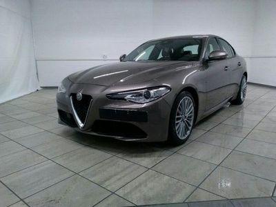 usado Alfa Romeo Giulia 2.2 Turbodiesel 180 CV AT8 Business Sport Launch Ed.