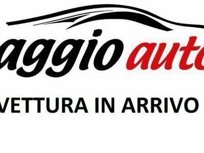 usata Fiat Ducato 30 2.3 MJT 130CV PC-TN Furgone