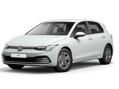 usata VW Golf 1.5 eTSI EVO Life DSG 150 CV