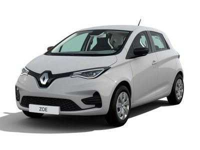 usata Renault Zoe Life R110 Flex