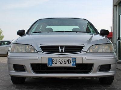 usata Honda Accord 1.6i 16V cat LS