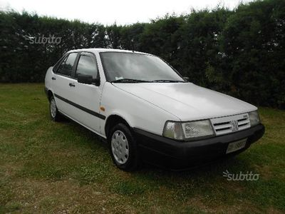 usata Fiat Tempra 1.4 GPL - 1990