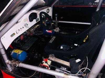 gebraucht Fiat X 1/9 E2sh 2000