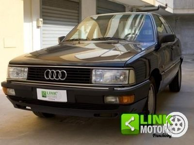usado Audi 200 2.2 turbo quattro