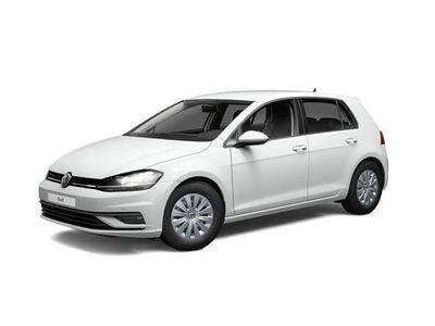 gebraucht VW Golf 1.0 TSI 85 CV 5p. Trendline BlueMotion Technology