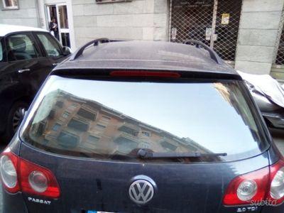 gebraucht VW Passat 6ª serie - 2006