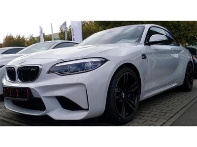 usata BMW M2 Coupé*FACELIFT!!*FULL!!