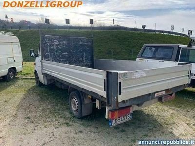 usata Mercedes Sprinter T30/35 316 CDI cat Telaio Cabinato rif. 14519597