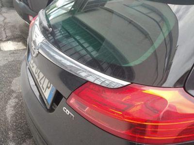 brugt Opel Insignia 2ª serie - 2010