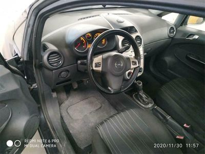 usata Opel Corsa Corsa1.3 CDTI 5p. Cosmo