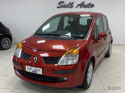 usata Renault Modus 1,5 dCi 70CV SAINT TROPEZ - 2006