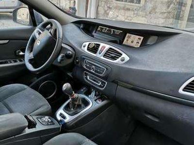 usata Renault Scénic ScenicX-Mod 1.5 dCi 110CV Confort