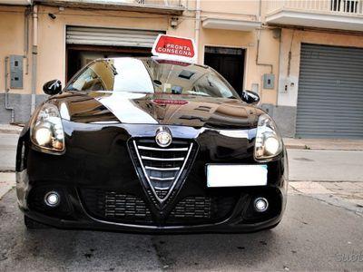 usado Alfa Romeo Giulietta (2010) - 2016
