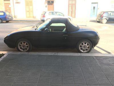 usata Fiat Barchetta - 1997