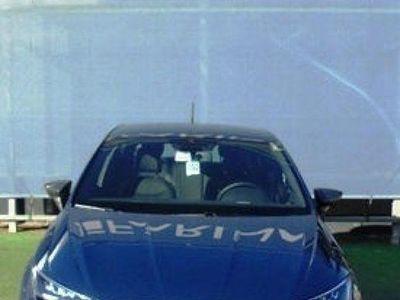 brugt Seat Ibiza 1.0 75 cv 5p. xcellence benzina