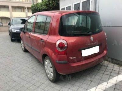 brugt Renault Modus 1.5 dCi 85CV Grazia