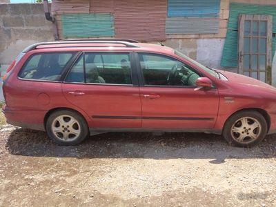 usata Fiat Marea - 1999