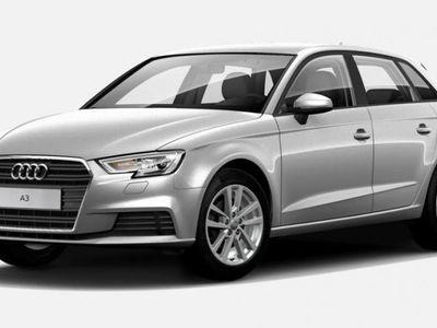 usado Audi 100 1.6 TDI Business 116 CV