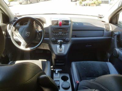 usata Honda CR-V 2.2 i-DTEC Lifestyle