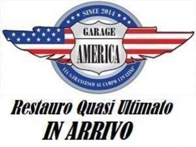 usata Alfa Romeo GT Junior GT GT1600 Benzina
