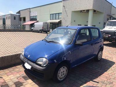 usata Fiat 600 1.1 i.e