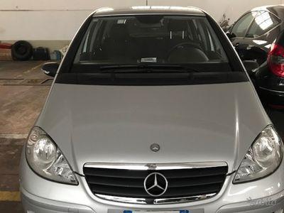 used Mercedes A180 ClasseCDI Classic