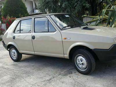 usata Fiat Ritmo 60l 1 serie