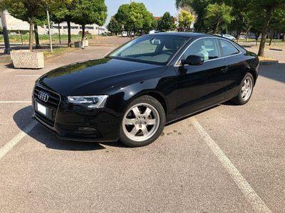 gebraucht Audi A5 2.0 TDI 177 CV BUSINESS