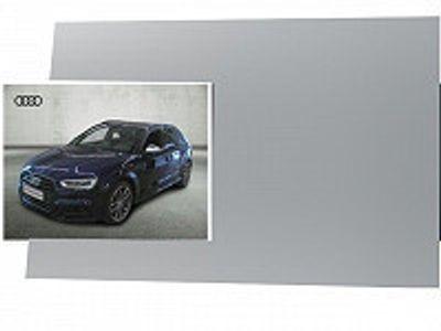 usata Audi S3 Sportback Tfsi Quattro S-tronic Navi/b+o/opt