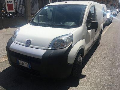 usata Fiat Fiorino 1.3 MJT - 2012 fatturabile