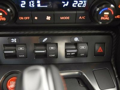 usata Nissan GT-R 3.8 V6 Black NUOVA - PRONTA CONSEGNA