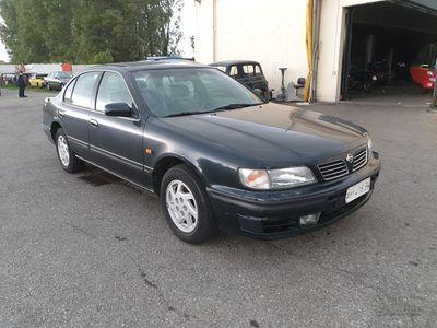 usata Nissan Maxima 2.0 V6 1995