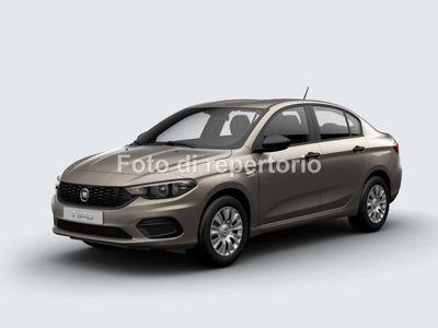 used Fiat Tipo 4 PORTE 1.3 MULTIJET 16V 95CV EASY