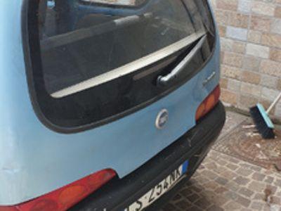 used Fiat 600 1.1 cc anno 2005