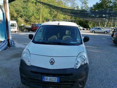 usata Renault Kangoo 1.5 dCi 75CV F.AP. 3p. Express Ge