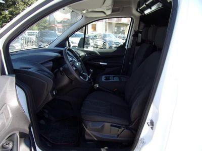 used Ford Transit Connect II 200 E6 2016 1.5 tdci 120cv Trend L1H1 E6