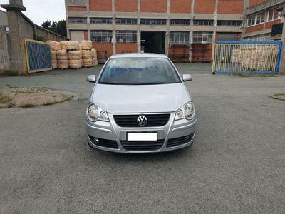 usata VW Polo 1.4 16V 5p.