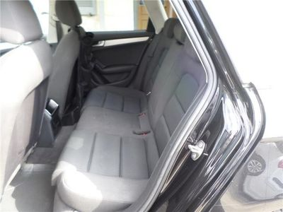 usata Audi A4 AVANT station wagon