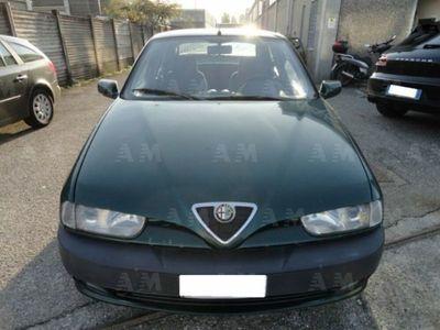 usata Alfa Romeo GT Junior 146 1.4i 16V Twin Spark catrif. 12327662