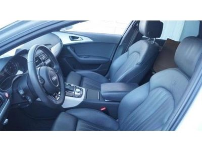 usata Audi A6 3.0 TDI 272 CV quattro S tronic