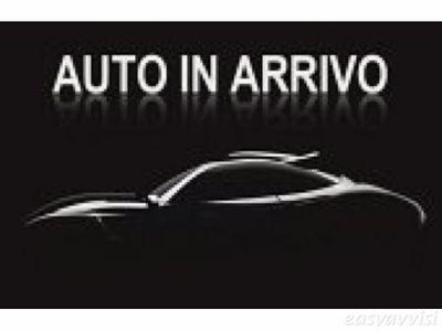 used Peugeot 1007 1.4 HDi Happy