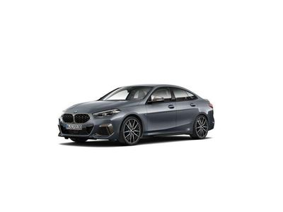 usata BMW M235 Serie 2 Gran CoupéxDrive aut. nuova a Vinci