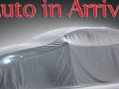 gebraucht Alfa Romeo Giulia 2.2 Turbodiesel 150 CV Navi Uniproprietario