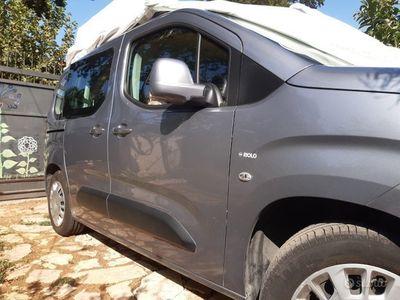 usata Opel Combo Life - 2020
