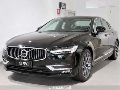 usata Volvo S90 D4 Geartronic Inscription PARK ASS./VERS./WINTER