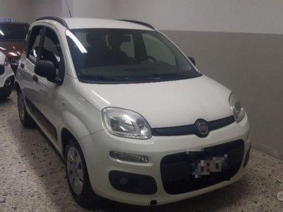 usata Fiat Panda 1.3 MJT S&S Popstar