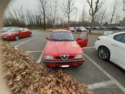 usata Alfa Romeo 33 - 1991