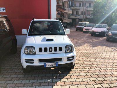 usata Suzuki Jimny N1