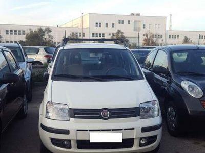 usata Fiat Panda - 2009