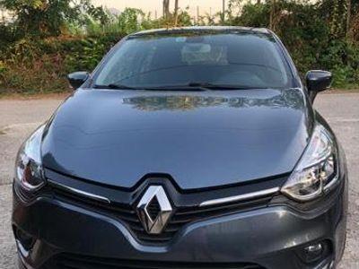 usata Renault Clio 1.5 dCi 8V 75CV Start